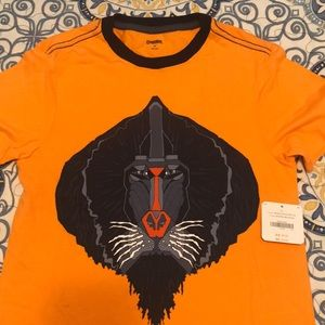 NWT boys T-Shirt